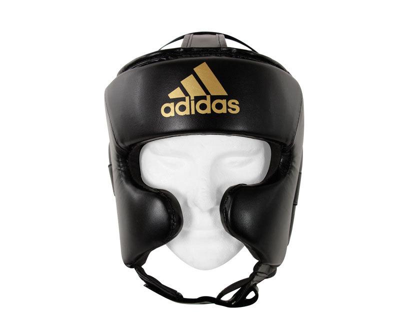 Шлемы ШЛЕМ БОКСЕРСКИЙ SPEED SUPER PRO TRAINING ADIDAS f94bf6e7244bab491b7878eb58110089.jpg