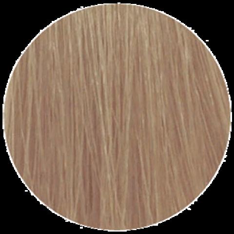 Lebel Materia Lifer P-10 (яркий блондин розовый) - Тонирующая краска для волос