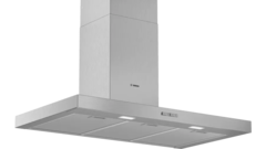 Вытяжка настенная Bosch Serie | 2 DWB96BC50 фото