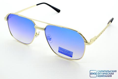 Солнцезащитные очки santarelli S31474