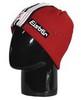 Картинка шапка Eisbar ingemar sp 941 - 1