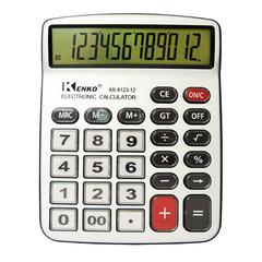 Калькулятор № 9123 - 12