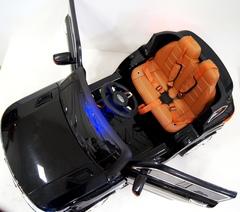RANGE ROVER SPORT E999KX Электромобиль детский avtoforbaby-spb