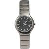 Часы наручные Rado R27656162
