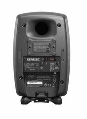 GENELEC 8030CP активный студийный монитор