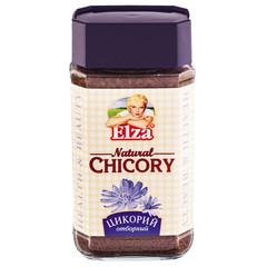 Цикорий Elza Natural Chicory гранулированный 100 г