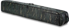 Чехол для горных лыж Dakine Fall Line Ski Roller Bag Olive Ashcroft Coated