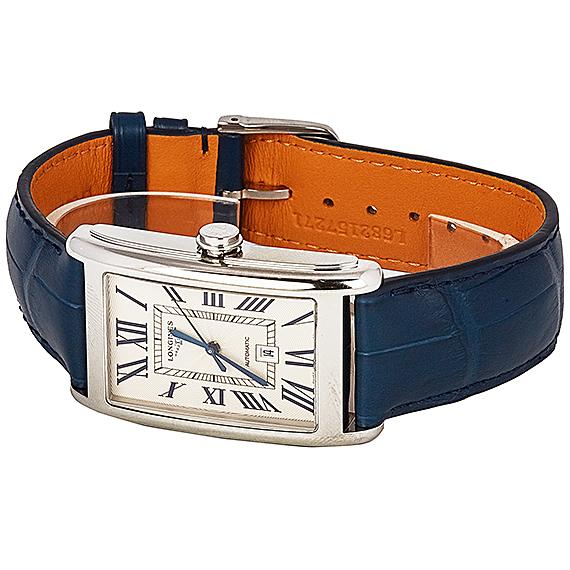 Часы наручные Longines L5.767.4.71.9
