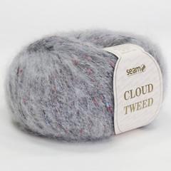 цвет 84194 / сиреневый туман