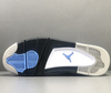 Air Jordan 4 SE 'University Blue'