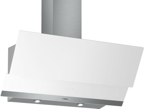 Кухонная вытяжка Bosch DWK095G20R