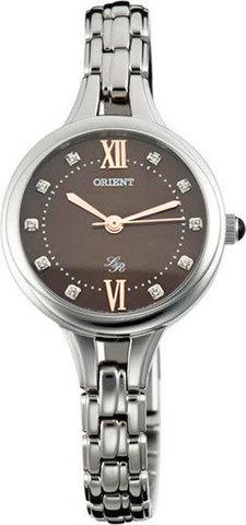 Наручные часы Orient QC15003T
