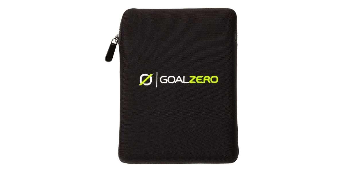 Фирменный защитный чехол Goal Zero для Sherpa 100AC