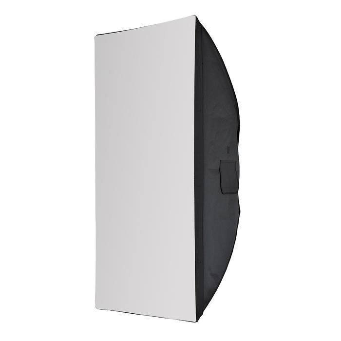 Софтбокс Rekam RSBR 60x85 см