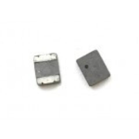 Дроссель, подсветка диода iPhone 6 D1501/1589 NSR0530P2T5G