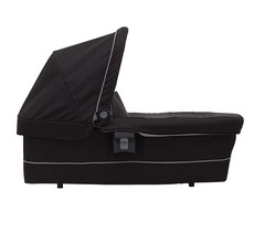 ЛЮЛЬКА GRACO TIME2GROW™ CARRYCOT