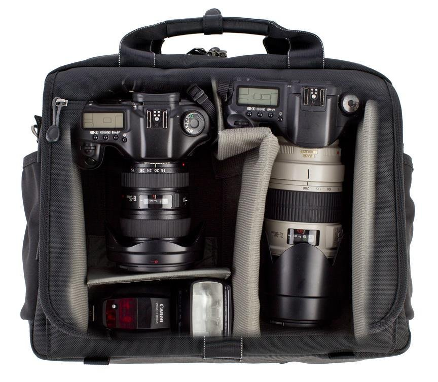 Think Tank Photo Urban Disguise 70 Pro V2.0