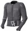 Моточерепаха - Super Shield