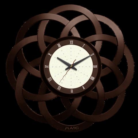 Настенные часы Mado MD-600