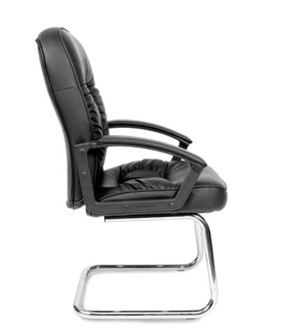 CH-418V Кресло для посетителей (CHAIRMAN)
