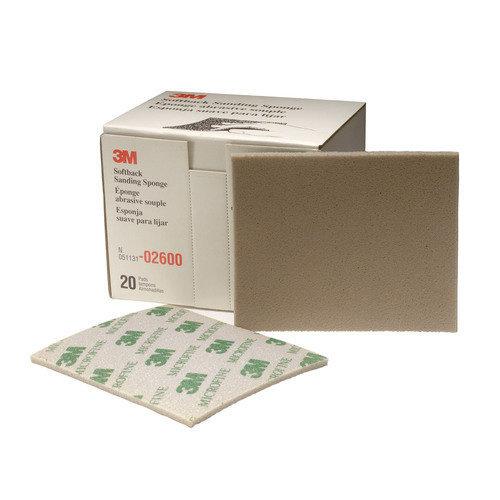 Абразивные материалы Microfine Ультратонкое зерно 115*140 796.750.jpg