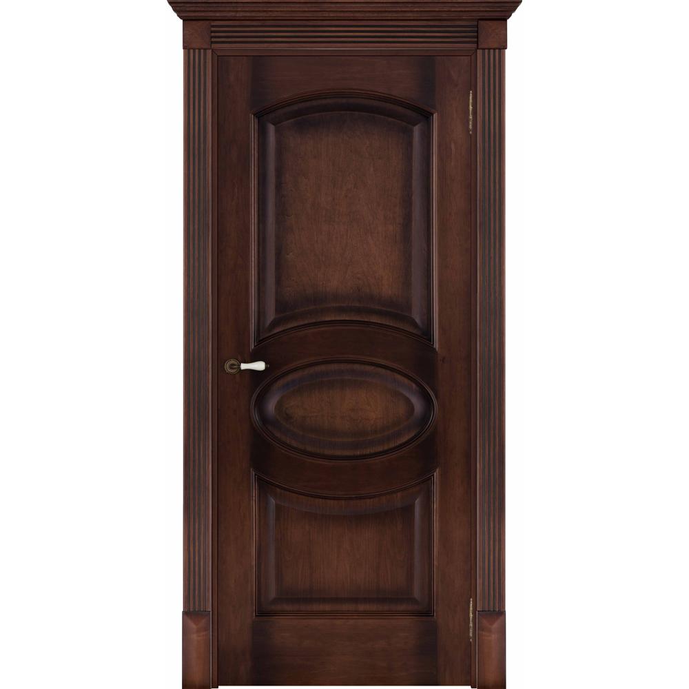 Двери из натурального шпона Флоренция Соло орех без стекла solo-ton-7-oreh-dg-dvertsov.jpg