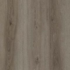 Ламинат Kastamonu коллекция Floorpan Orange Дуб Сан-Марино FP953.1