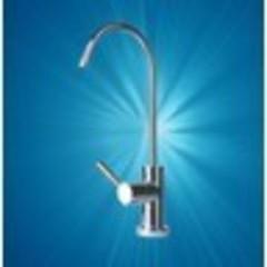 Фильтр Гейзер Ультра Био 411 (для мягкой воды, РР, Арагон М Био, дисраптор), арт.66026