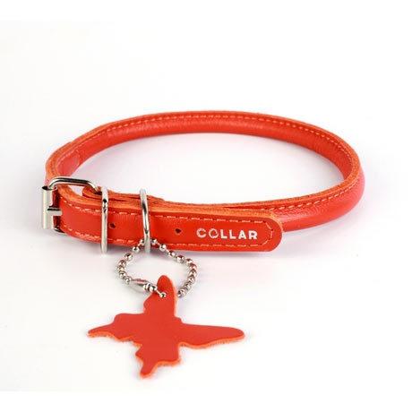 ошейники collar для маленьких собак