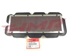 Фильтр воздушный NRX1800 Runa 17210-MEC-003