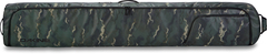 Чехол для горных лыж Dakine Fall Line Ski Roller Bag Olive Ashcroft Coated - 2
