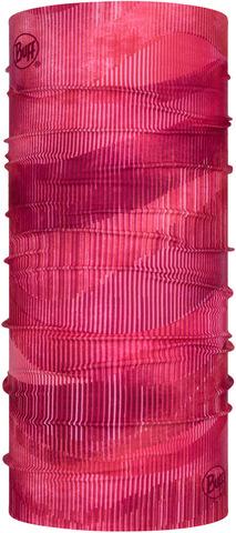 Многофункциональная бандана-труба Buff Original S-Loop Pink фото 1