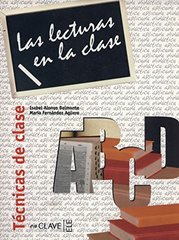 Lecturas En La Clase