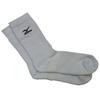 Носки Mizuno Volley Sock Medium