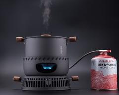 Система приготовления пищи Alocs CW-C33
