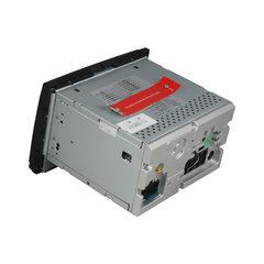 Магнитола для Ford 188х118мм (Explorer, F150, F250, F350, F450, Mustang) Android 10 модель XN-7014-P30