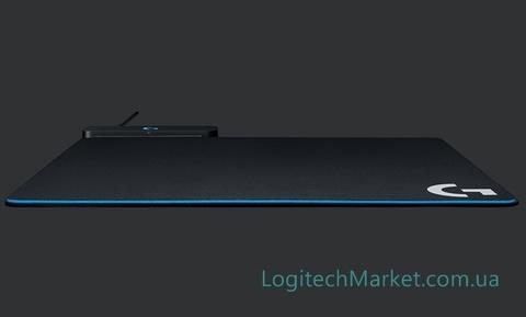 LOGITECH_Powerplay-3.jpeg