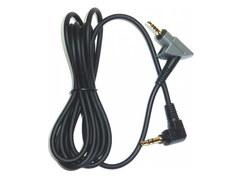 Провод для Sennheiser PXC450, HD380pro