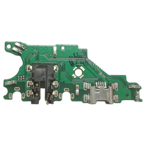 Flex Cable  Huawei Nova3i for charger Flex Copy MOQ:10