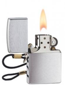 Зажигалка Zippo (275)