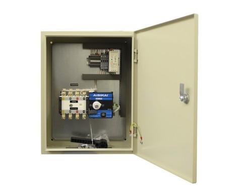 Блок АВР 800-1000 кВт ПРОФ (2000А)