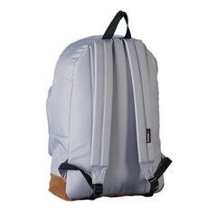 Рюкзак Caribee Retro 26 черный - 2