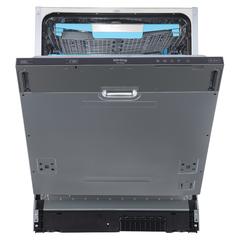 Посудомоечная машина встраиваемая Korting KDI 60980 фото