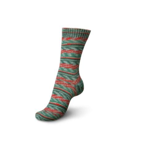 Regia Christmas Color 1160