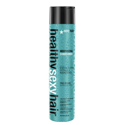 Sexy Hair Healthy: Кондиционер увлажняющий (Moisturizing Conditioner), 300мл