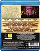 AC/DC / No Bull - The Directors Cut (Blu-ray)
