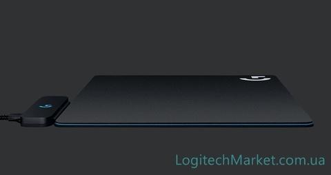 LOGITECH_Powerplay-2.jpeg