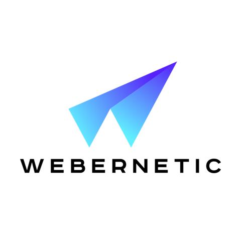 Weberenetic Family