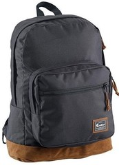 Рюкзак Caribee Retro 26 черный