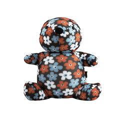 Подушка-игрушка антистресс Gekoko «Цветочный Мишка» 2